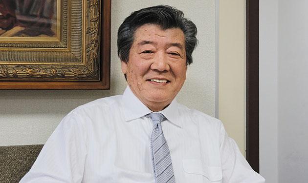 目指すは日本一の再エネ電力会社