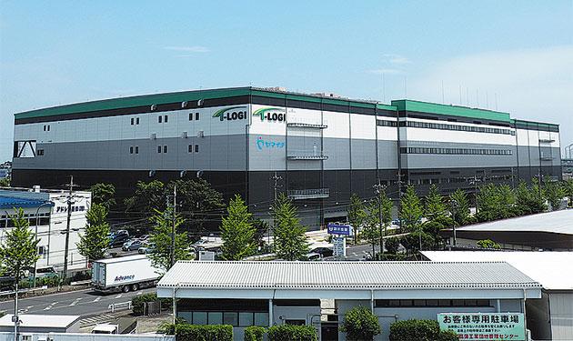東ガス、PPA方式で東京建物の自己託送を支援