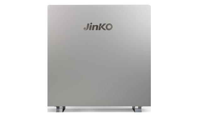 中・ジンコ、日本市場で住宅用蓄電設備発売へ