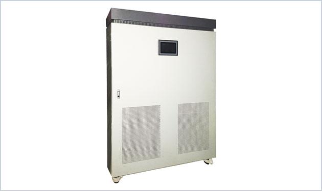 日本パワープラント、オフグリッド型産業用蓄電設備発売