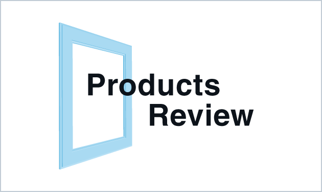 Products Review